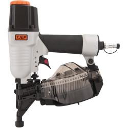 Tjep tromlesømpistol 15GR MX 50 100050