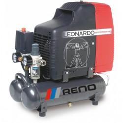 RENO OLIEFRI KOMPRESSOR OF 1/3+3 1121030803