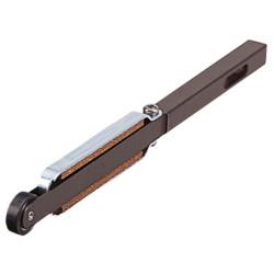Makita arm 13mm til båndfil 125159-3