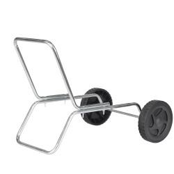 Hjulsæt for Master varmekanon B35 - B65 - B70 - 150110