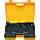 Rems kuffert til Swing rørbukker 153270 R
