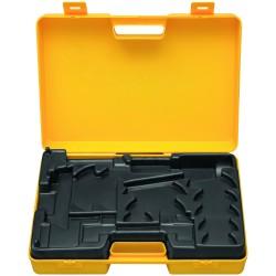 Rems kuffert til rørbukker Hydro-Swing 153570 R