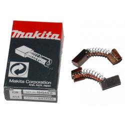 Makita kulsæt cb-414 191949-6
