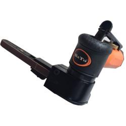 BATO Luft beltsliber mini. 360 grader roterbar hoved 75172