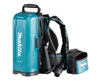 Makita transportabel Power Pack LXT ® 191A59-5