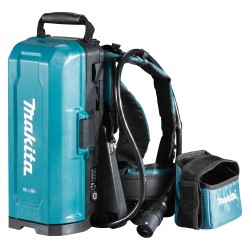 Makita transportabel Power Pack LXT ® 191A59-5