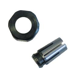 Makita spændetang 3mm (gd0800c) 193011-3