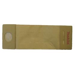 Maktia støvpose papir (5stk) (bo6030) 193293-7