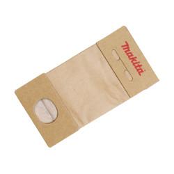 Maktia støvpose papir (5 stk) (bo4553 193712-3
