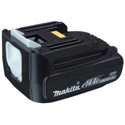 Makita batteri 14.4V 1,5Ah bl1415 194558-0