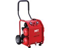 MFT kompressor 2020/of 853010036