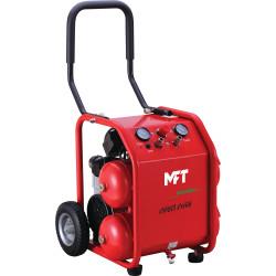 MFT kompressor 2020/Of 53010036