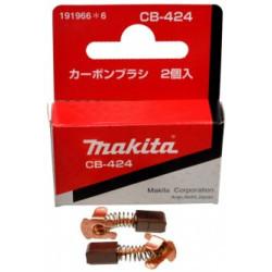 Makita kulsæt cb-424 191966-6