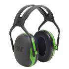 Peltor høreværn 3M X1 301410