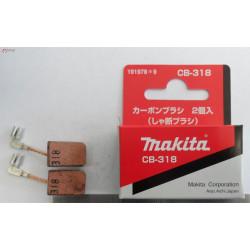 Makita kulsæt cb-318 191978-9