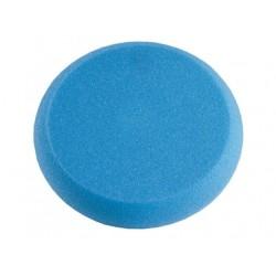 Polersvamp 160mm i blå - Flex 376.396