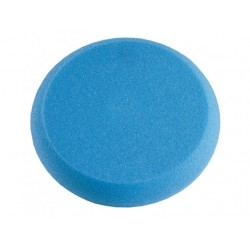 Polersvamp 200mm i blå - Flex 376.418