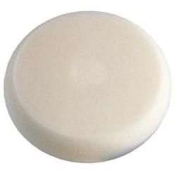 Polersvamp 200mm i hvid - Flex 376.442