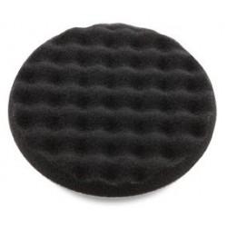 Polersvamp 195 mm vaffelsvamp - Flex 376.507