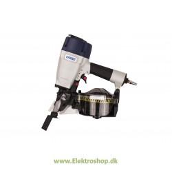 Basso sømpistol 16˚ C29/65-C1 50010113