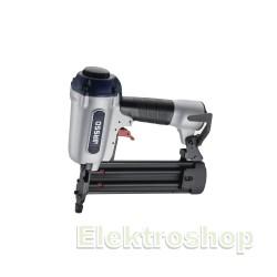 Basso dykkerpistol B16/50-D1 50010215