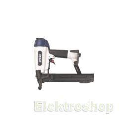 Basso klammepistol S500/40-F1 50010307