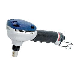Basso slaghammer til søm PN-C2 50010501