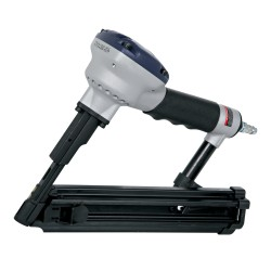 Basso beslagpistol hammer PN34/50-A1 50010503