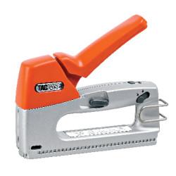 Rapesco klammepistol manuel Z-140 50010850
