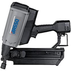 Basso sømpistol gas 17˚ A17/90G-A1 50010980