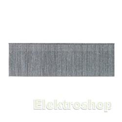 SØM STIFTER 30MM CNK 18GA -  50060204
