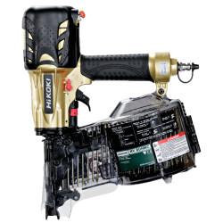 Hikoki højtryk sømpistol NV90HMC 58010002