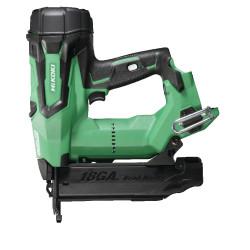 Hikoki stiftepistol NT1850DBSL 18v tool only 58010701