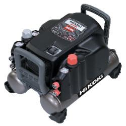 Hikoki kompressor højtryk EC1433H