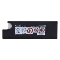 Maktia batteri 10,8V (cl104d) 632c23-4