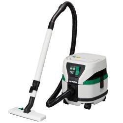 Hikoki støvsuger våd/tør RP3608DA 36v multivolt tool only 68018996