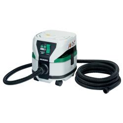 Hikoki støvsuger RP3608DB 36v tool only 68018997