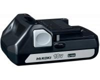 Hikoki batteri 18v 1,5ah BSL1815 68020908