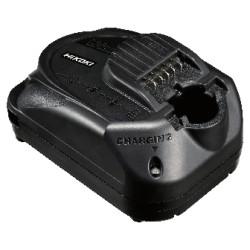 Hikoki batterilader UC10SL2 10,8v indstik 868030351