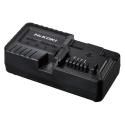 Hikoki batterilader UC18YKSL slide 14,4-18v 68030555