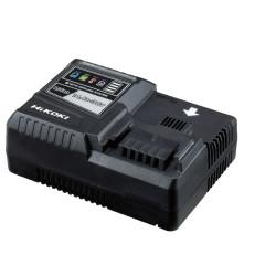 Hikoki batterilader UC36YSL 14,4-36v slide 68030611
