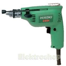 Hikoki D6SH Boremaskine 6,5 mm 240W 68100406