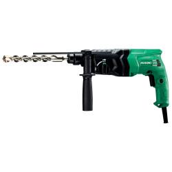 Hikoki borhammer DH24PG2 sds-plus 730w 68100527