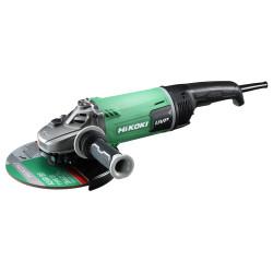 Hikoki vinkelsliber 230mm G23UDY2 2600w 68102797