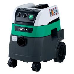 Hikoki støvsuger RP350YDM m-klasse 1200w 68102805