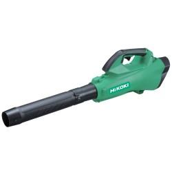 Hikoki løvblæser RB36DA 36v tool only 69019146