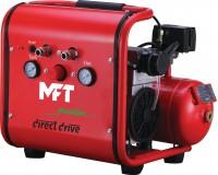 MFT kompressor opal 750/of 853010034