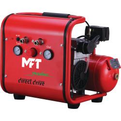MFT kompressor opal 750/Of 53010034