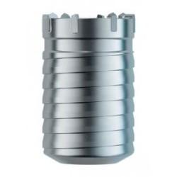 Hitachi konisk kronebor 125X100 konus 1:8 750966