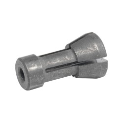 Makita spændetang 6mm (906) 763620-8